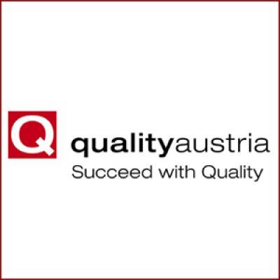 LOGO-QUALITY-AUSTRIA